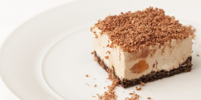 Turkishdelightcheesecake