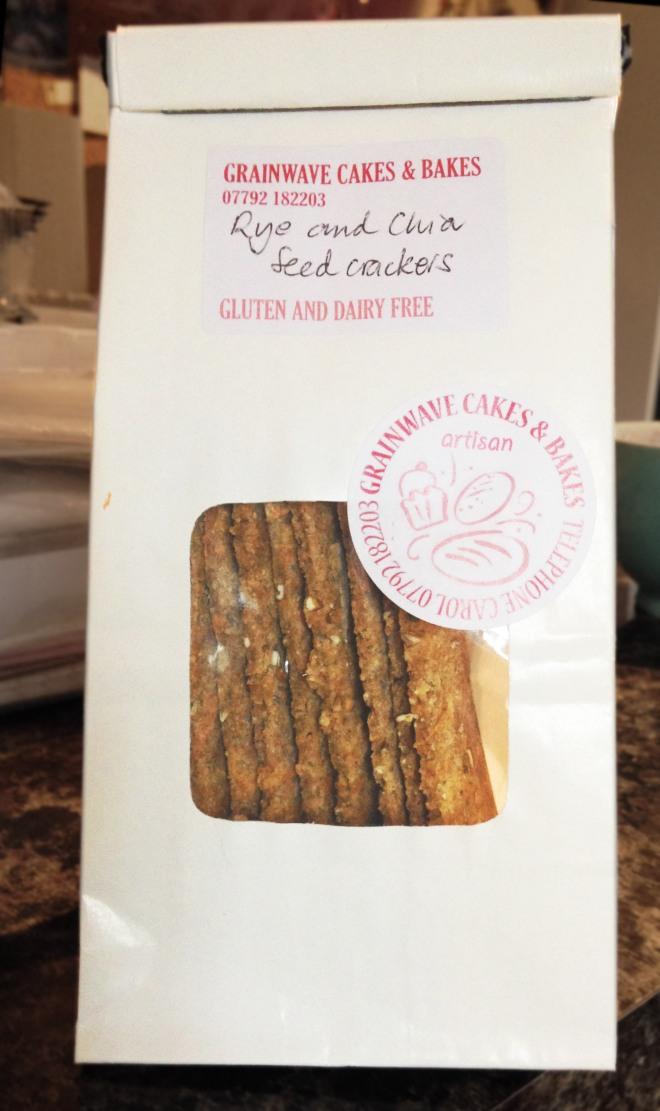 biscuitspacket
