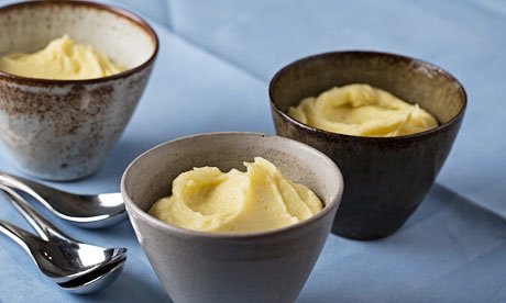 perfect-mashed-potato-008
