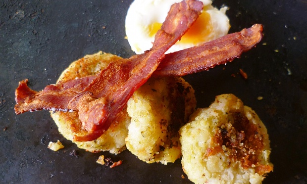 potatocakebacon