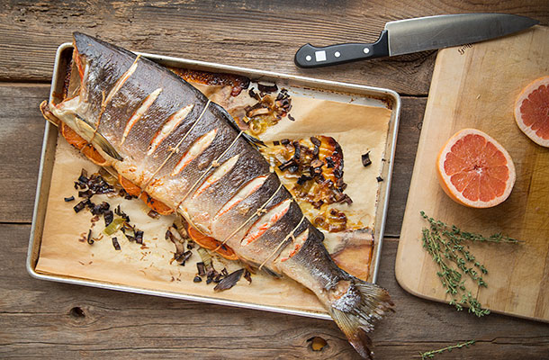Whole-Roasted-Salmon-from-Slim-Palate