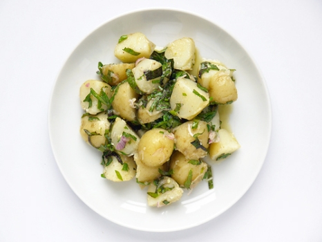 mizuna_potato_salad_1