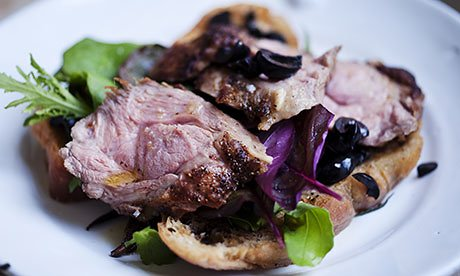 Nigel-Slaters-roast-lamb--008