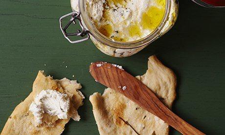 oliveoilflatbread