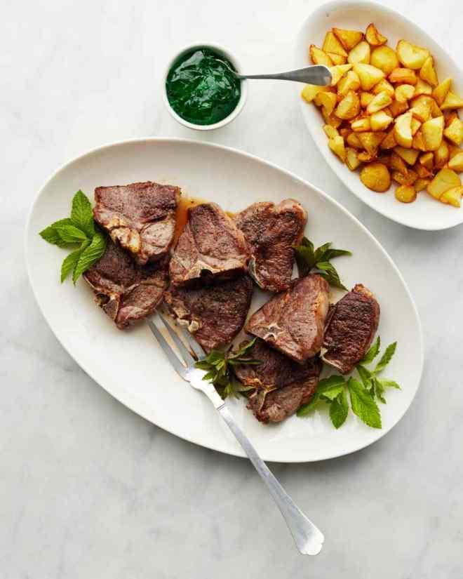seared-lamb-loin-chops-079-d111289_vert