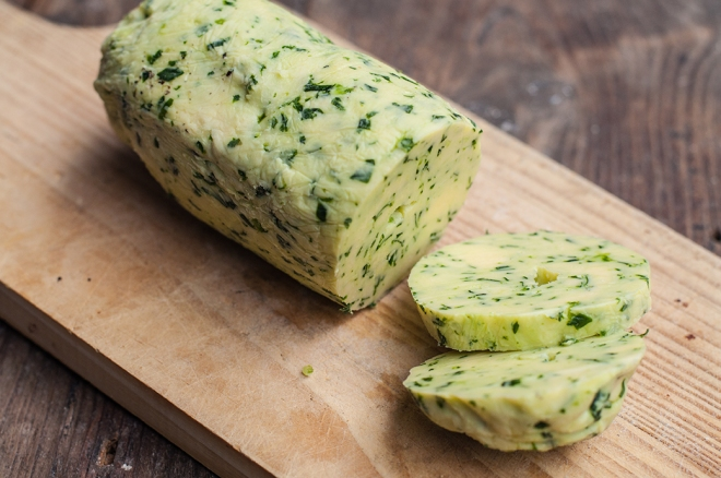 wild_garlic_butter