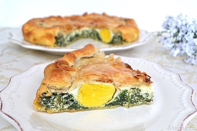 torta-pasqualina1