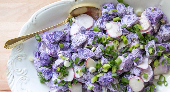 Purple_potato_salad