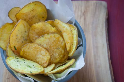 how-to-make-potato-chips-3