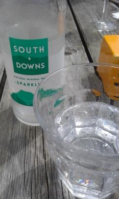 sparklingmineralwater