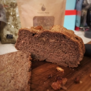 walnut_hemp-loaf