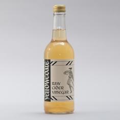 Ringden Farm Raw Cider Vinegar http://bit.ly/2sJyZ6F