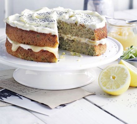 marrow_lemon_cake