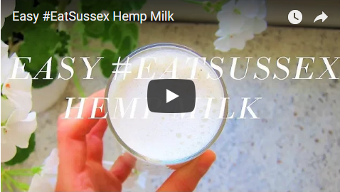 eat sussex hemp milk.png