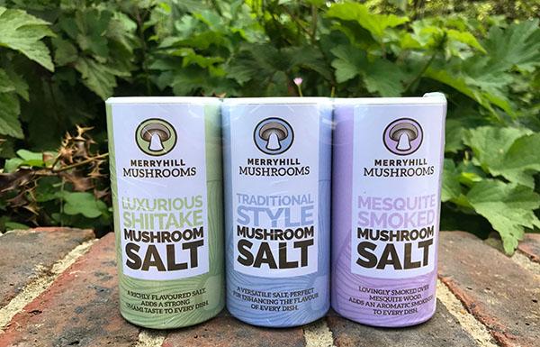Merryhill_Mushroom_Salt_Trio