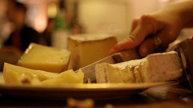 cheeseboardsl
