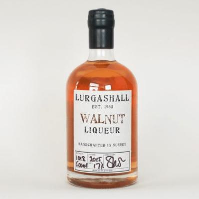 walnut-liqueur.png