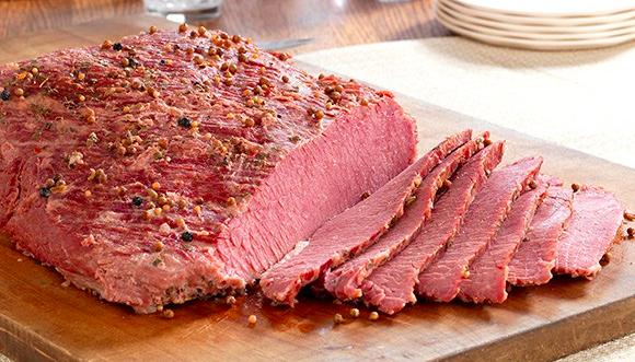 brian-wetzstein-corned-beef-brisket