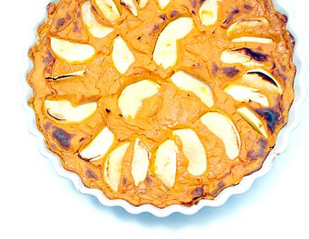 squash_apple_pudding2_450